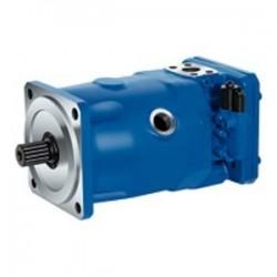 Bosch Rexroth Variable Displacement Pumps A10VSNO