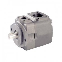 Bosch Rexroth Vane Pumps Fixed Displacement Type PVQ
