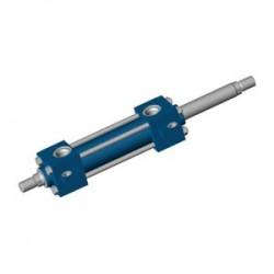 Bosch Rexroth Tie rod double rod cylinder CGT4