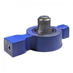 Bosch Rexroth On / off pre-fill valves in sandwich plate design ZSF