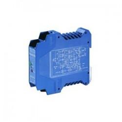 Analog modular design Valve amplifier for on/off valves VT-MSFA1-100-1X