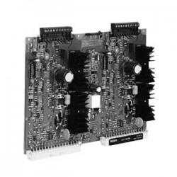 Analog Euro-card format Valve amplifiers for control valves VT-KRRA2-5...-2X