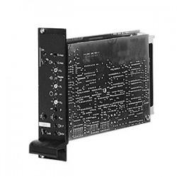 p/Q closed-loop control amplifier VT-VARAP1-2X