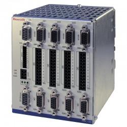 Programmable digital axis control VT-HNC100...3X