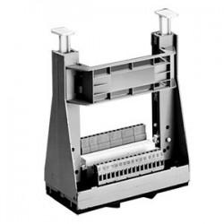 Card holder VT 3002-2X