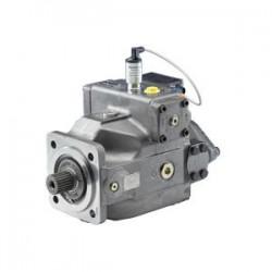 Electro-hydraulic pressure and flow control system SYHDFE...1X