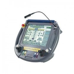 Control and instrumentation technology for stage technology applications SYB2000
