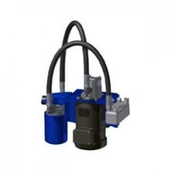 Filter / cooler module Type MFC3