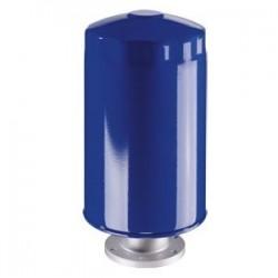 Ventilation filters Types BF 7 SL, BS 7 SL, BE 7 SL, B 7 SL