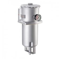 Suction Filters Types S8 - 455, SE56- 560