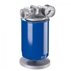 Replacement cartridge filters Type 7 SL, 7 SLS, 50 SL