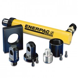 Enerpac RC-Series cylinder accessories