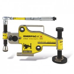 Enerpac ATM-Series flange alignment tools
