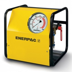 Enerpac ATP-Series ultra-high pressure air pumps