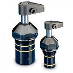Enerpac SC-Series cartridge model swing cylinders