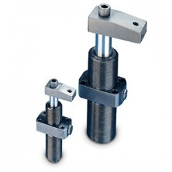 Enerpac SC-Series changeable swing function swing cylinders