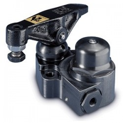 Enerpac ASC-Series adjustable clamping stroke