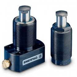 Enerpac WS-Series spring advance work supports