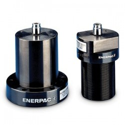 Enerpac MP-Series Collet-Lok® work supports