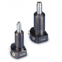 Enerpac PL-Series lower flange models pull cylinders