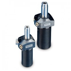 Enerpac PT-Series threaded body models pull cylinders