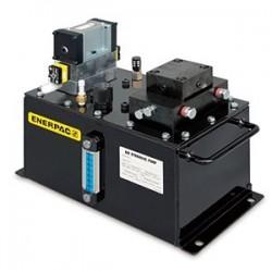 Enerpac ZAJ-065-Series air pump