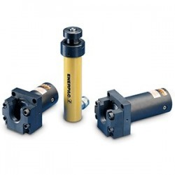 Enerpac B, RA-Series, activator wand & booster