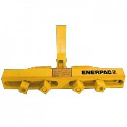 Enerpac Mechanical rail puller, 550-series