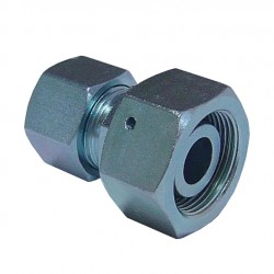 Hydraulic Reducing Standpipe Coupling Type RED-L