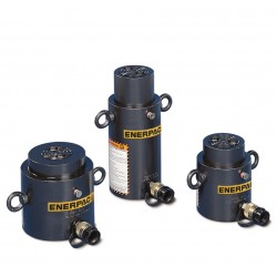 Enerpac CLS-Series, Low Height High Tonnage Cylinders