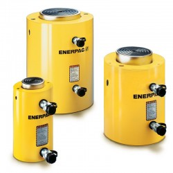 Enerpac CLRG-Series Double-Acting High Tonnage Cylinders