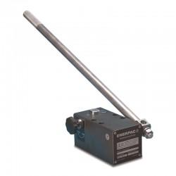 Enerpac MP-Series Multifluid Hand Pumps