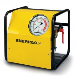 Enerpac ATP-1500 Ultra-High Pressure Air Pump
