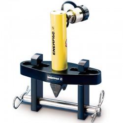 Enerpac FS-Series Hydraulic Flange Spreader