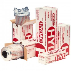 Hydac Betterfit Pall Replacement Filter Elements