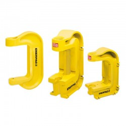 Enerpac A-Series, C-Clamp and Arbor Presses