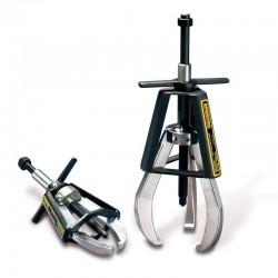 Enerpac EP-Series Posi Lock® Mechanical Pullers