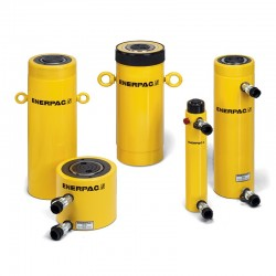 Enerpac RR-Series Double-Acting Cylinders