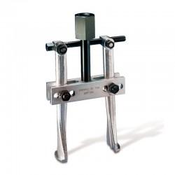 Enerpac BHP-Series Bearing Cup Pullers