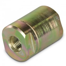 Enerpac FL-Series Hydraulic High Pressure Filters