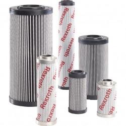 Bosch Rexroth Filter Elements