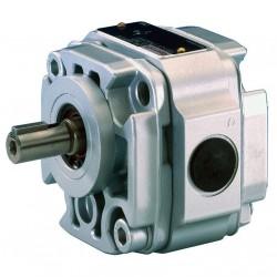 Bosch Rexroth Internal Gear Pump Type PGF