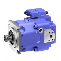 Bosch Rexroth Axial Piston Variable Pump Type A11VO