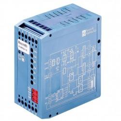 Bosch Rexroth Valve Amplifiers for Proportional Directional Valves VT-MRPA2-1-1X, VT-MRPA2-2-1X