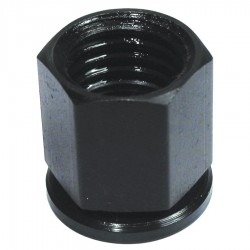 Carr Lane Swivel Nuts