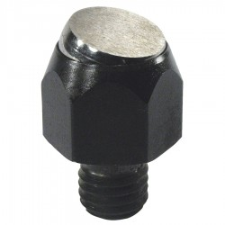 Carr Lane Swivel Contact Bolts
