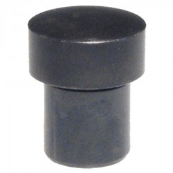 Carr Lane Spherical Radius Locator Buttons