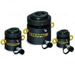 Enerpac LPL-Series Low-height Lock Nut Cylinders