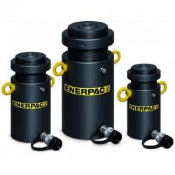 Enerpac HCL-Series Lock Nut Cylinders