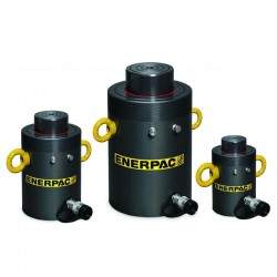 Enerpac HCG-Series High-tonnage Cylinders
